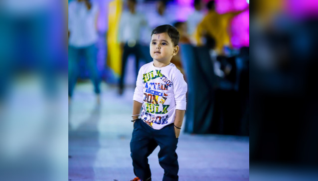 Kedarnath Photo Click