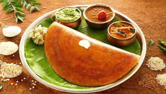 Sri Padmavathi Caterers