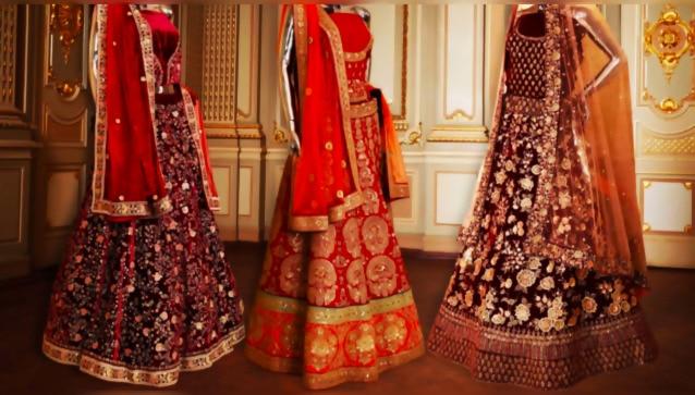 Shruthi Designer Boutique