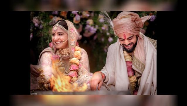 Srinidhi Bhavasar Mens Wedding Collection