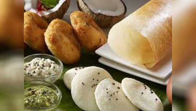 SVC Iyengar Catering Service