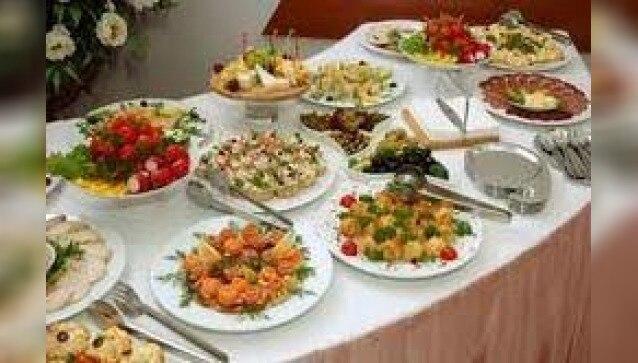 Avsam Wedding & Event Planner
