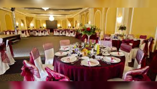 Creative Vision Events