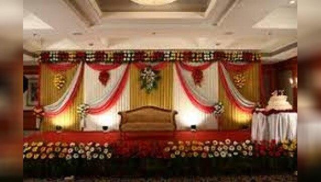 Dream Florist  Decorators