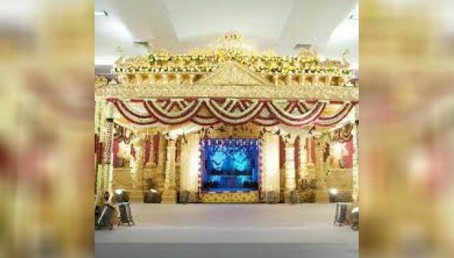 Gokulam Events