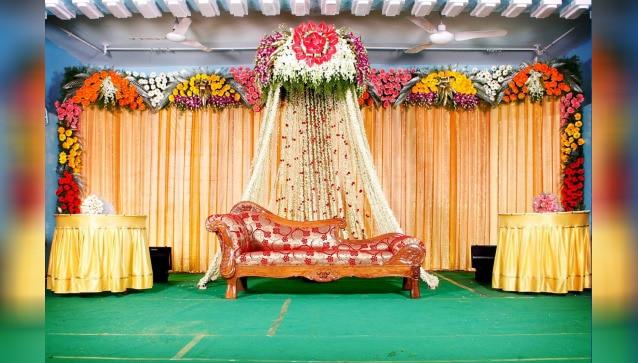Mangalam Events.com