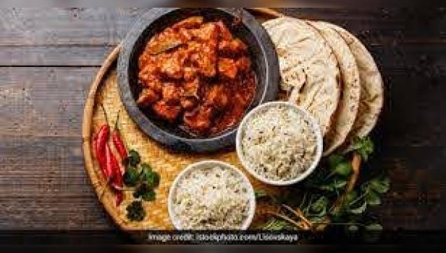 Kakatiya Catering Services