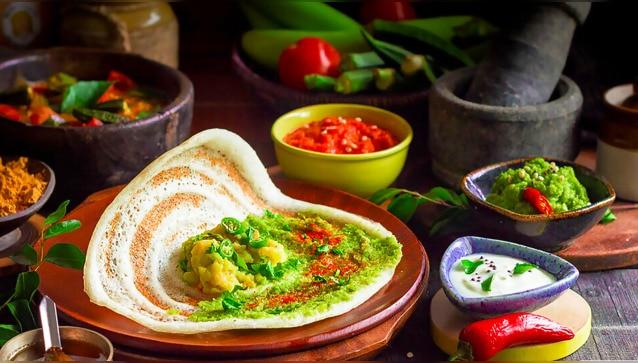 Sri Shirdi Sai Suppliers And Catering