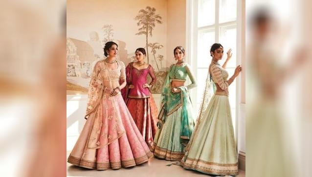 Mahila Designers