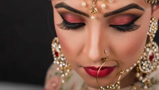 Naturals W Salon  And Bridal Studio For Women