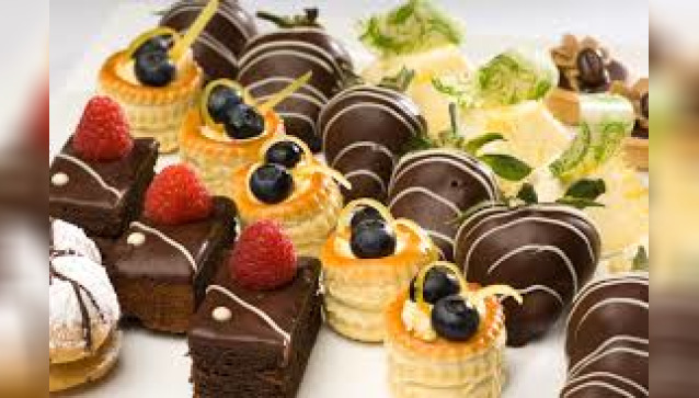 Surya Catering Services