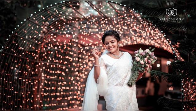 Vijay Anand Photography