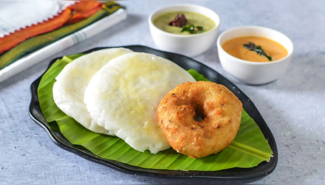 Bhojana Priyan Caterers