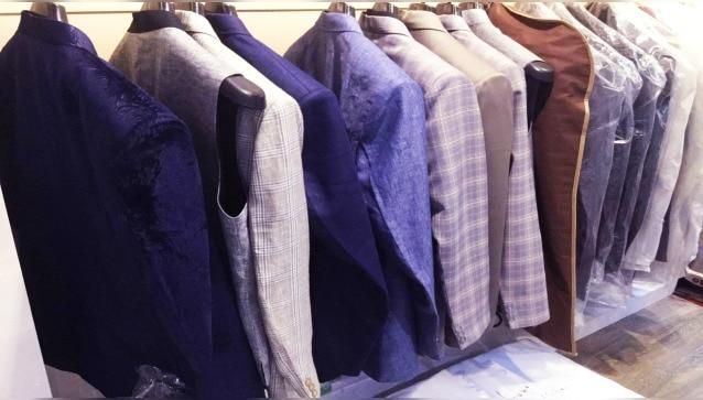 Belmond Fashion