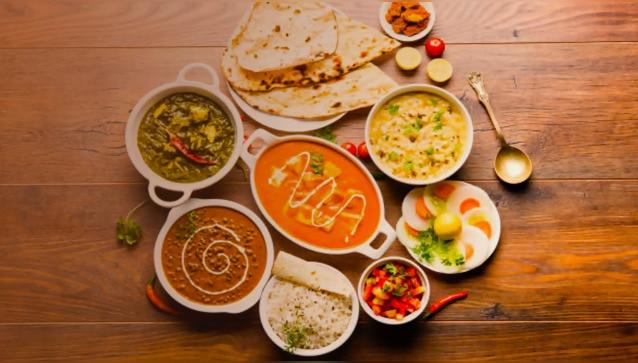 Kohinoor Catering Service