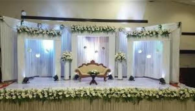 Sri Sai Flower & Disco Decorators