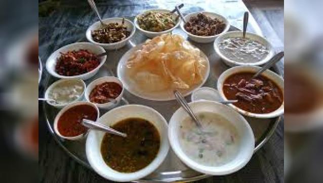 Janatha Catering Service