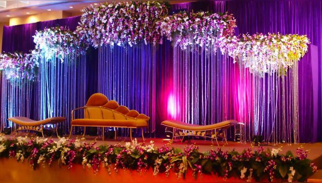 24X7 Event Solutions