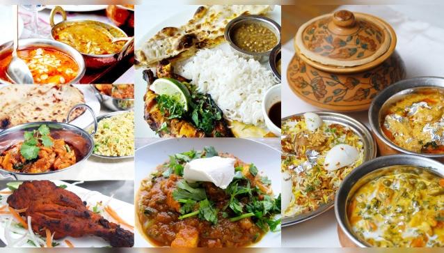Kumar's Non-Veg Catering