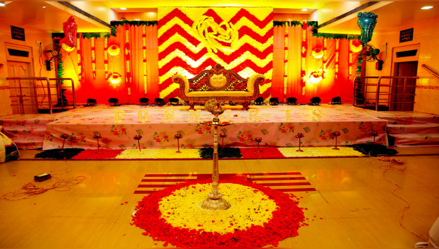 Indus Events