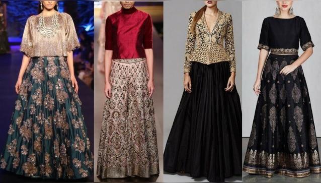 Rithwika Fashions
