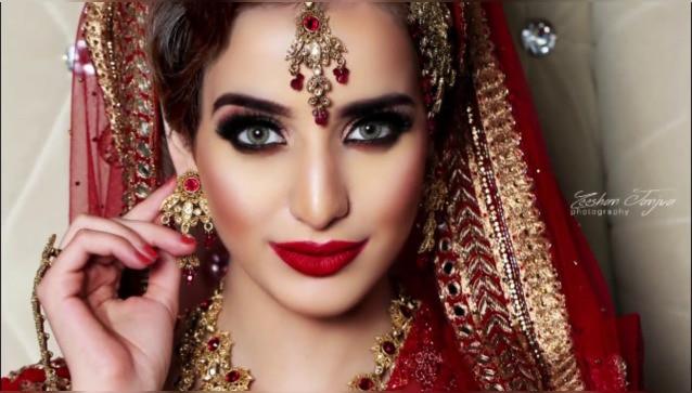 Ethina Beauty Parlour