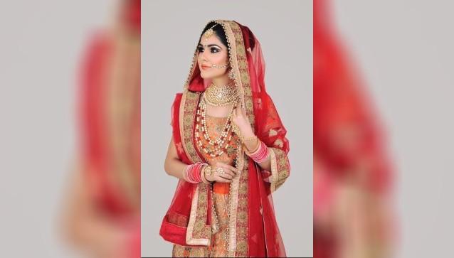 Dastoor Mehndi & Makeup Services
