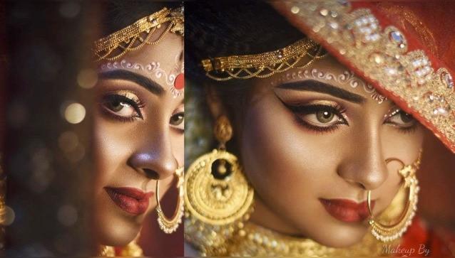 Asterglam  Makeup Artist