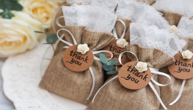 Mahamaya Gift and Stationery