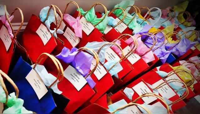 Nabadurga Gift Collection