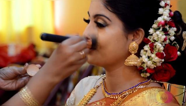 Diana Ladies Beauty Parlour