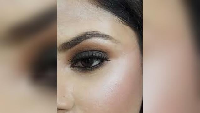 Jayashree Ladies Beauty Parlour