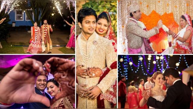 Patel Sarees and Dresses