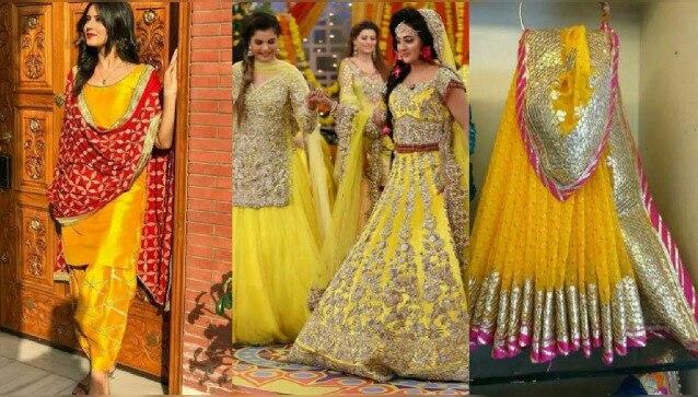 Thanuz bridal boutique