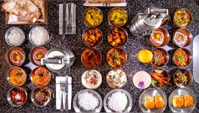 Shiv Kumar Caterers