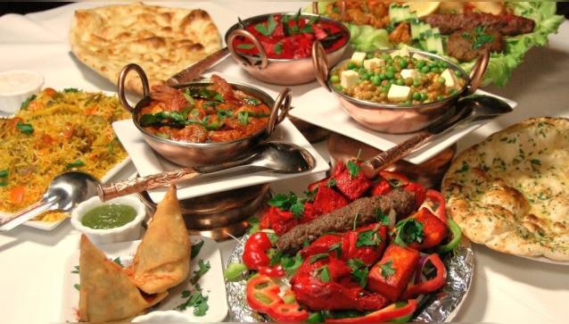 Heera Singh Caterers