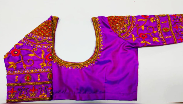 Priyaazz tailoring institute and Boutique