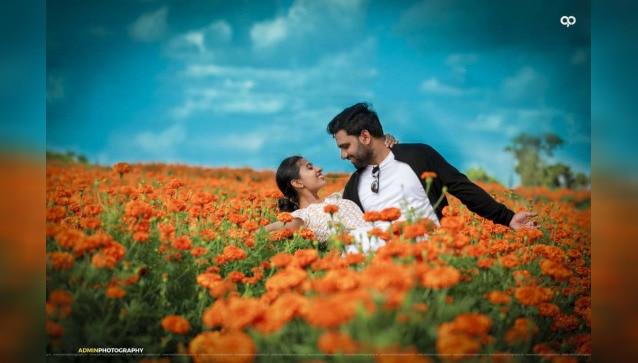 Admin Films Wedding Company