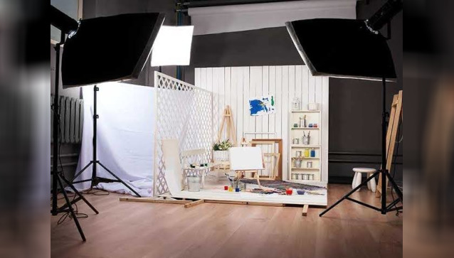 Asha Studio