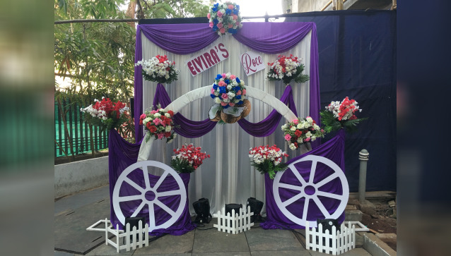Unica Events