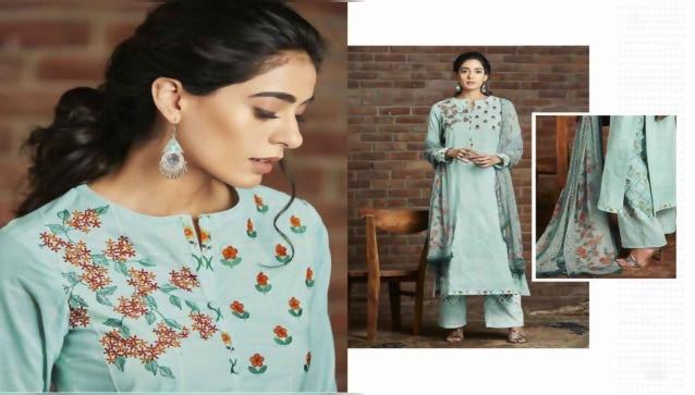 Aaina designs