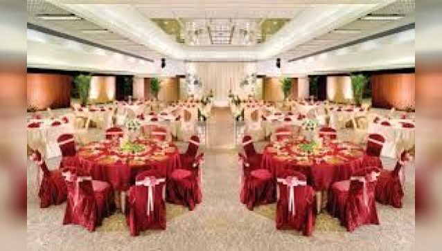 Apple Restaurant And Catering