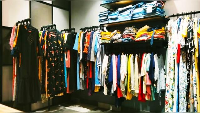 Baha Boutique