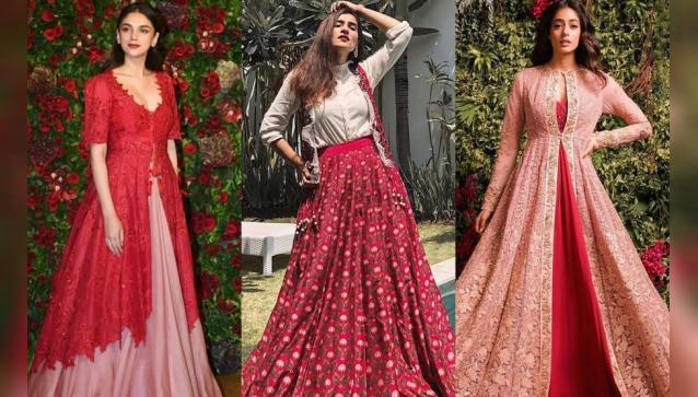 Poorni Bangles and Textiles
