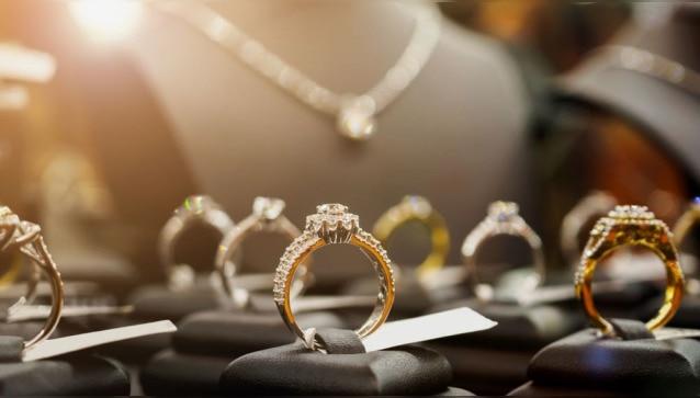 JAY MAA Kali Jewellers