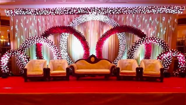 Om Gayathri Decorators