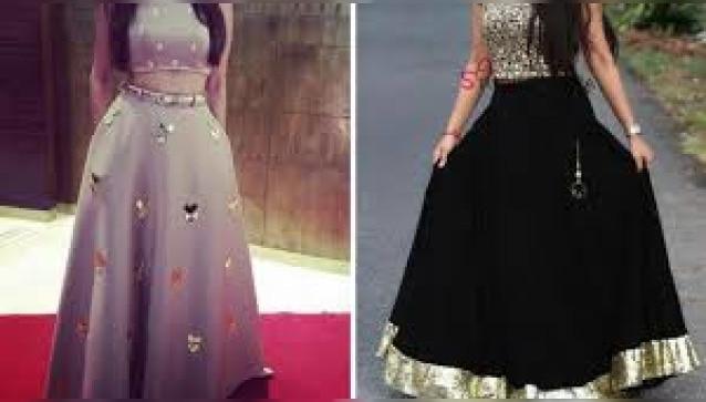 Lovely Fashion Designer