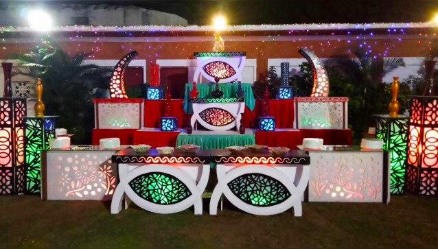 Nagpur Event Management