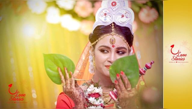Sanskar Wedding and Event Planner