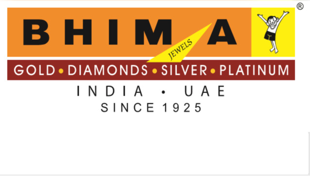 Bhima Jewels